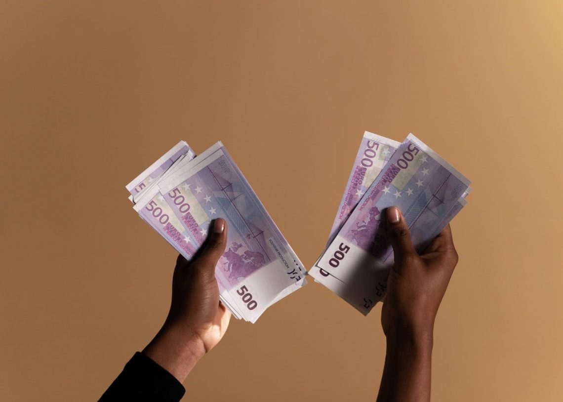 utiliser instaprofit pour gagner de l'argent en ligne