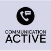 Communication Active